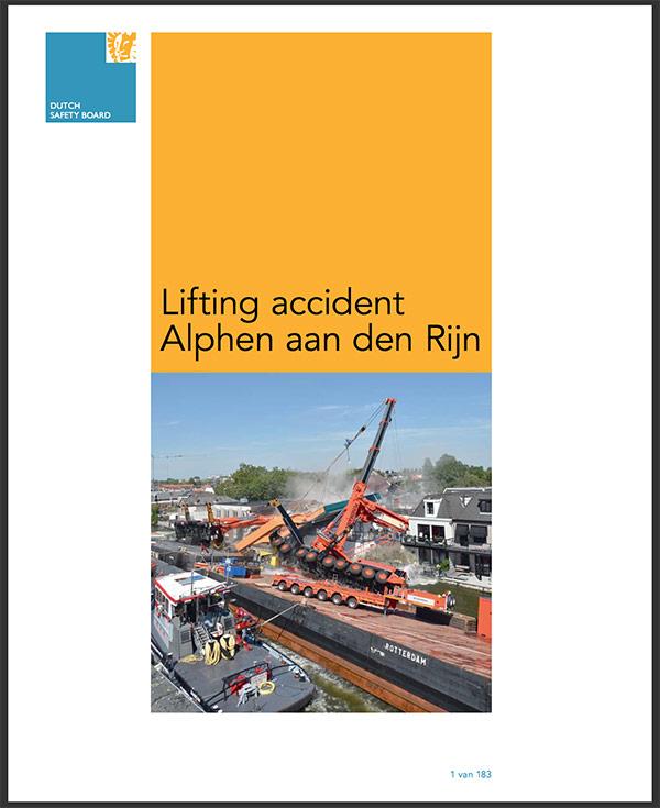 wypadek-alphen-raport