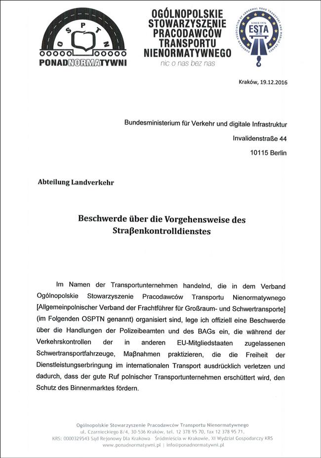 skarga-osptn-niemcy