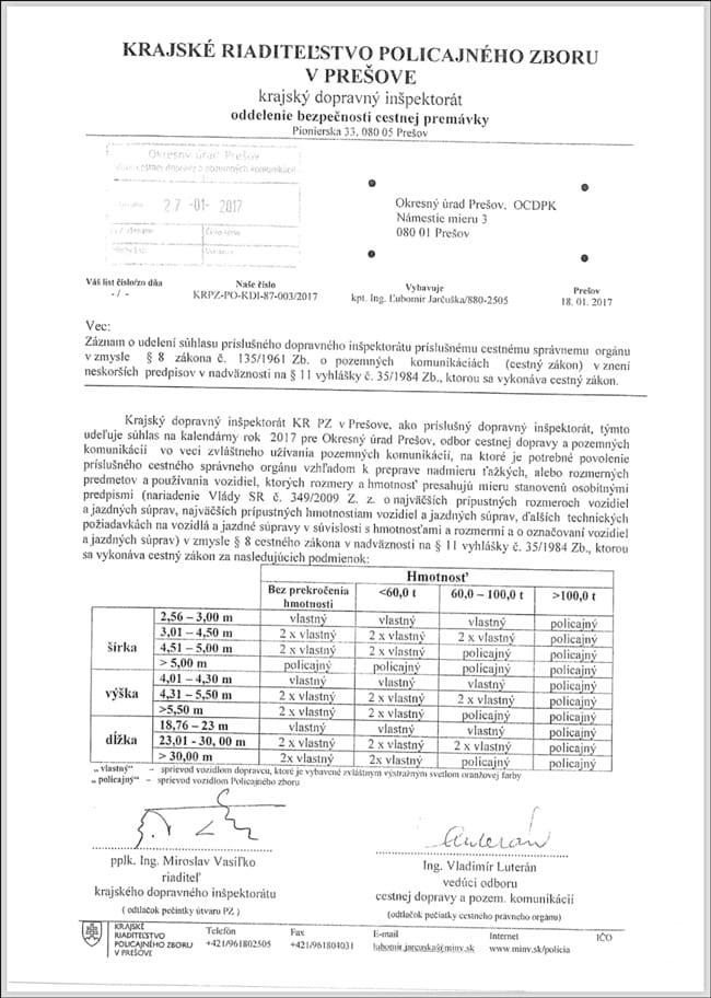pilotaz-slowacja-pdf