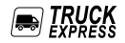 Truck Express
