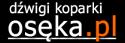 Usługi Dźwigowe Zbigniew Osęka