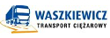 Waszkiewicz Transport