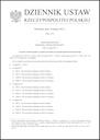 Rozporządzenie Ministra Infrastruktury z dnia 16 lutego 2021 r. w sprawie wysokości opłat za wydanie zezwolenia na przejazd pojazdu nienormatywnego