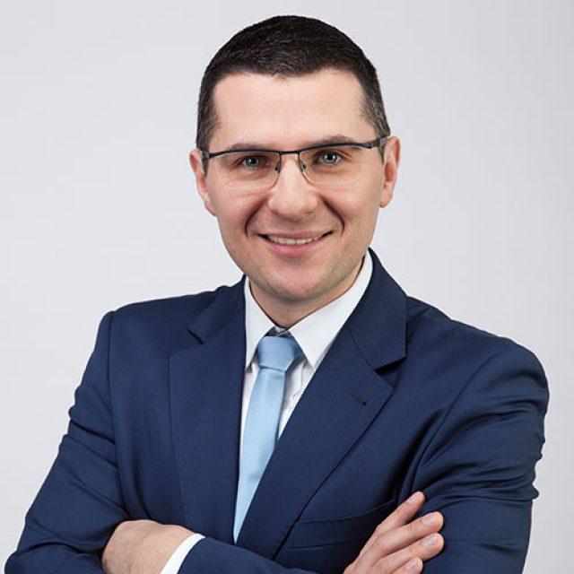 Łukasz Chwalczuk