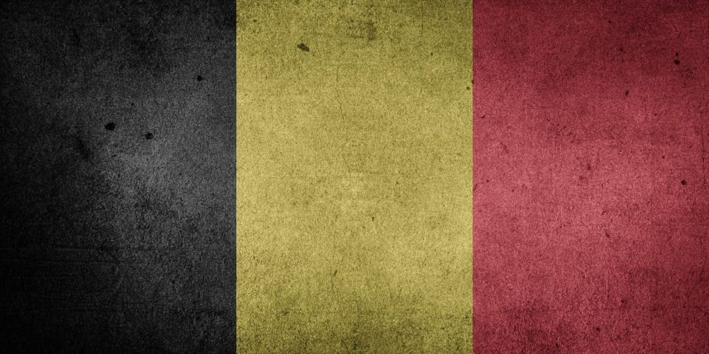 Wzmożone kontrole pojazdów ciężarowych w Belgii