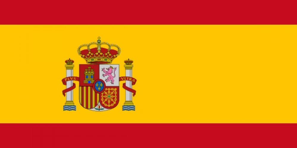 Problemy europejskich przewoźników ponadgabarytowych w Hiszpanii