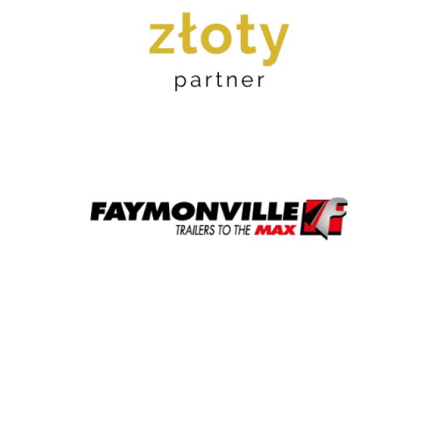 Faymonville