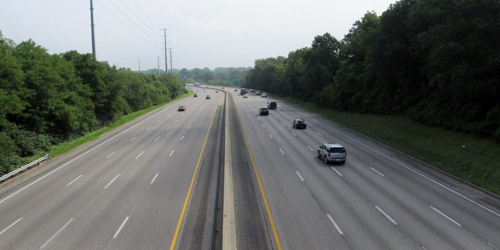 Pismo OSPTN do Stalexport Autostrady S.A.
