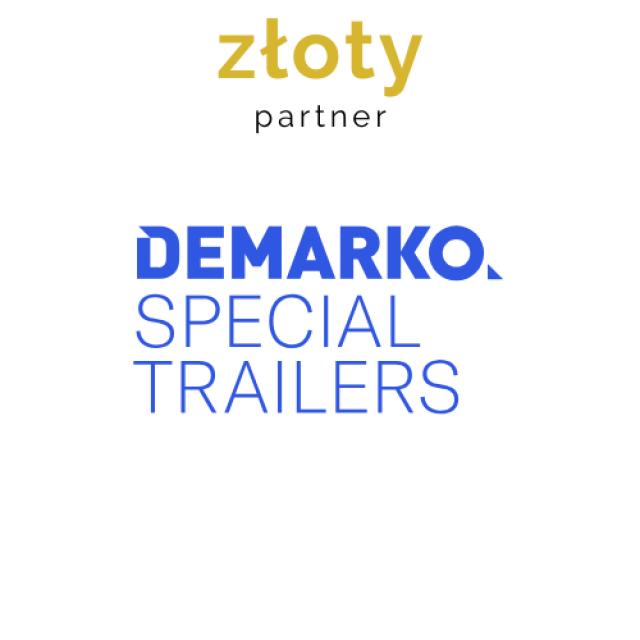 Demarko
