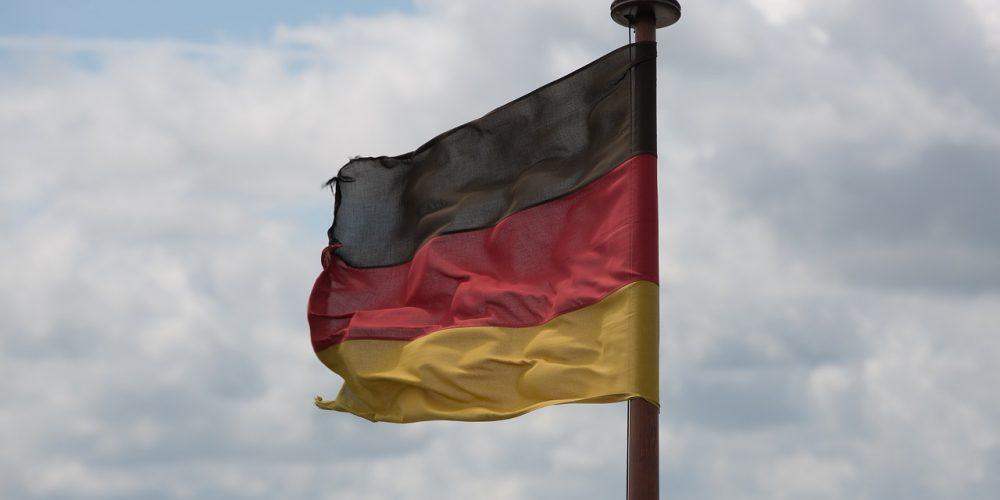 OSPTN złożyło wniosek w sprawie naruszania przepisów unijnych przez organy niemieckie