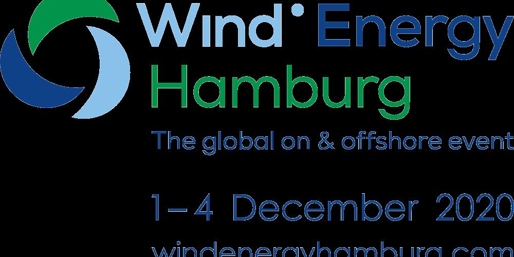 Targi WindEnergy 2020 – LOI