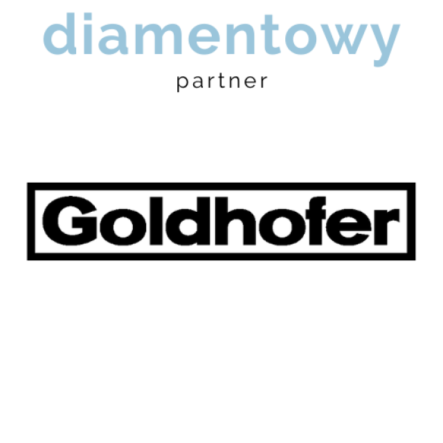 Goldhofer