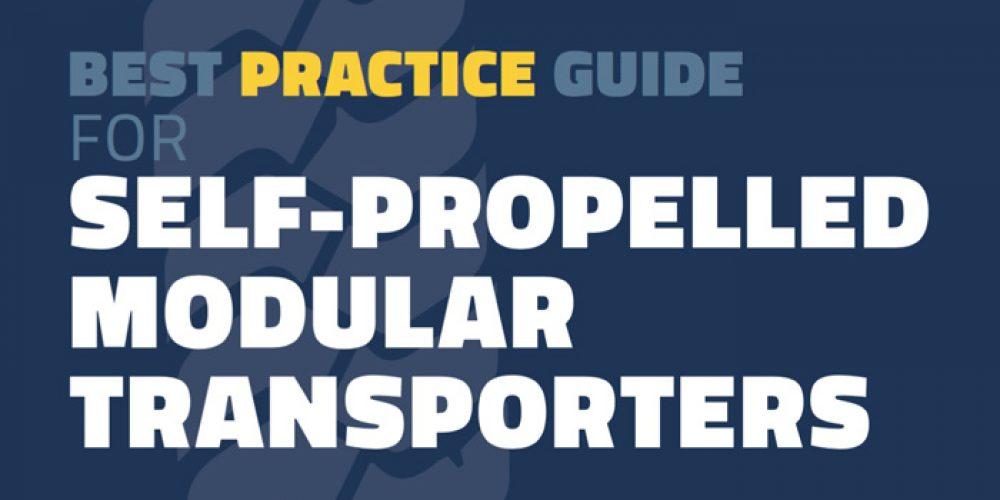 """Publikacja ESTA pt. """"SPMT Best Practice"""" dostępna dla członków OSPTN"""