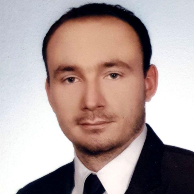 Kamil Szczurowski