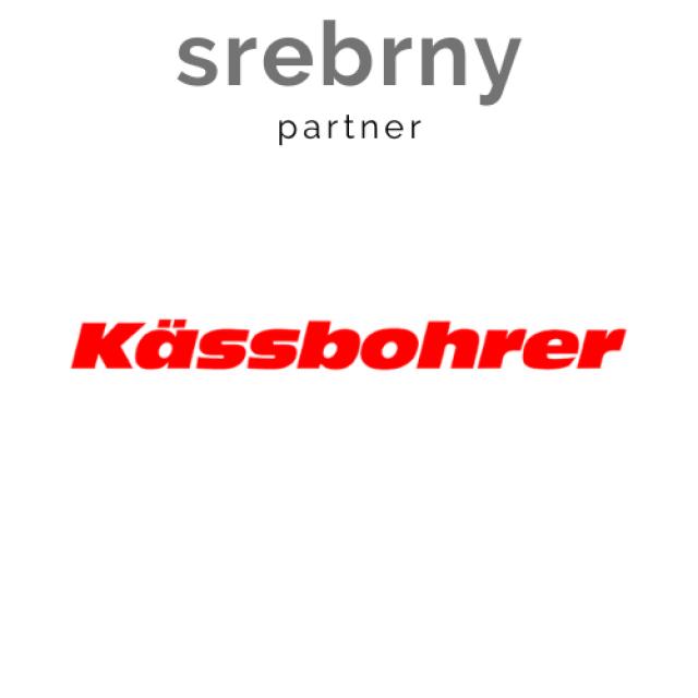 Kaessbohrer Polska