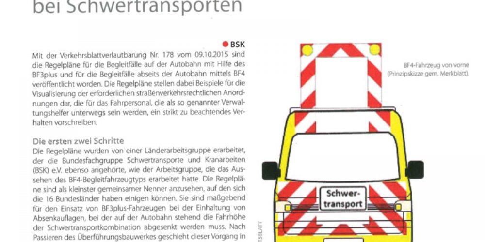 Niemcy precyzują przepisy dotyczące BF4