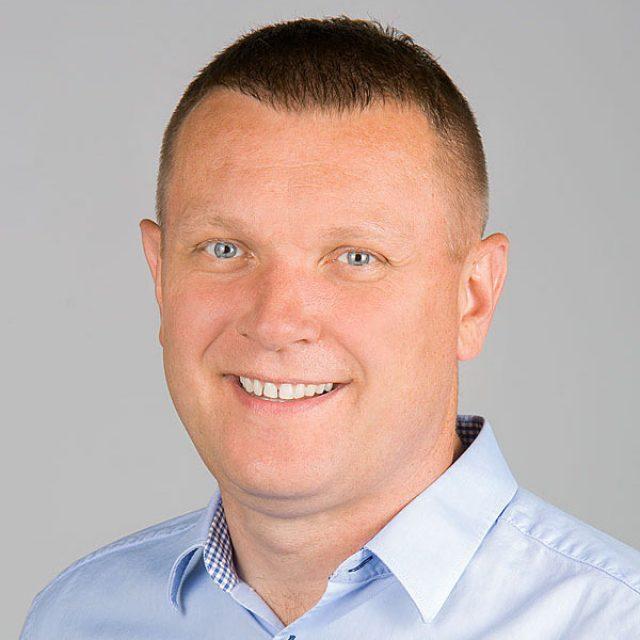 Robert Skuratowicz