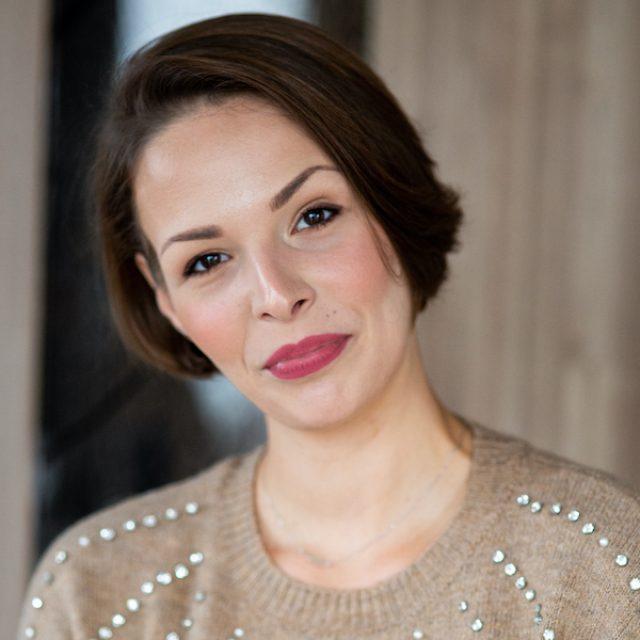 Aleksandra Ledwig