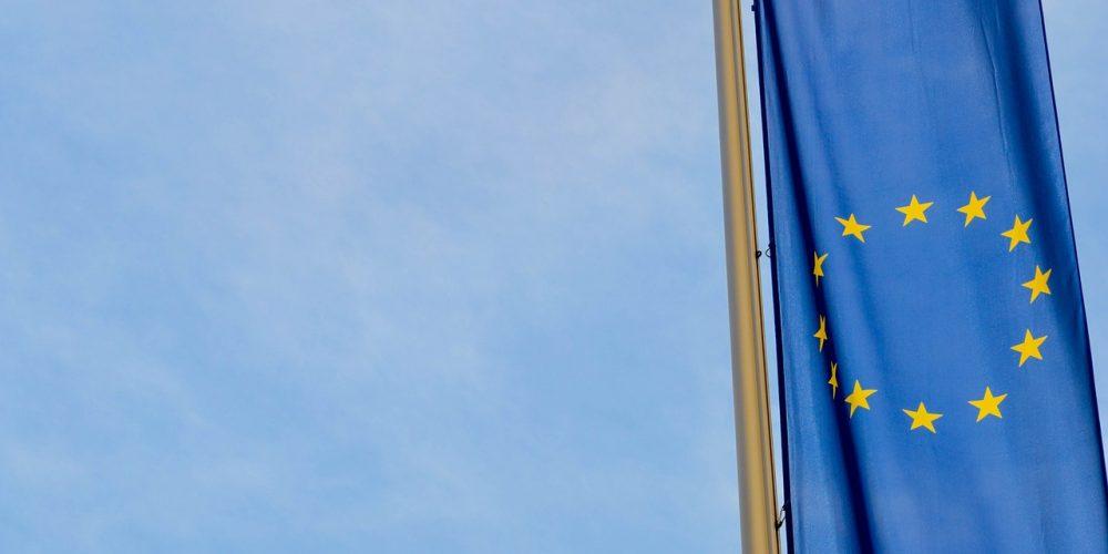 Udział stowarzyszenia w europejskich konsultacjach społecznych